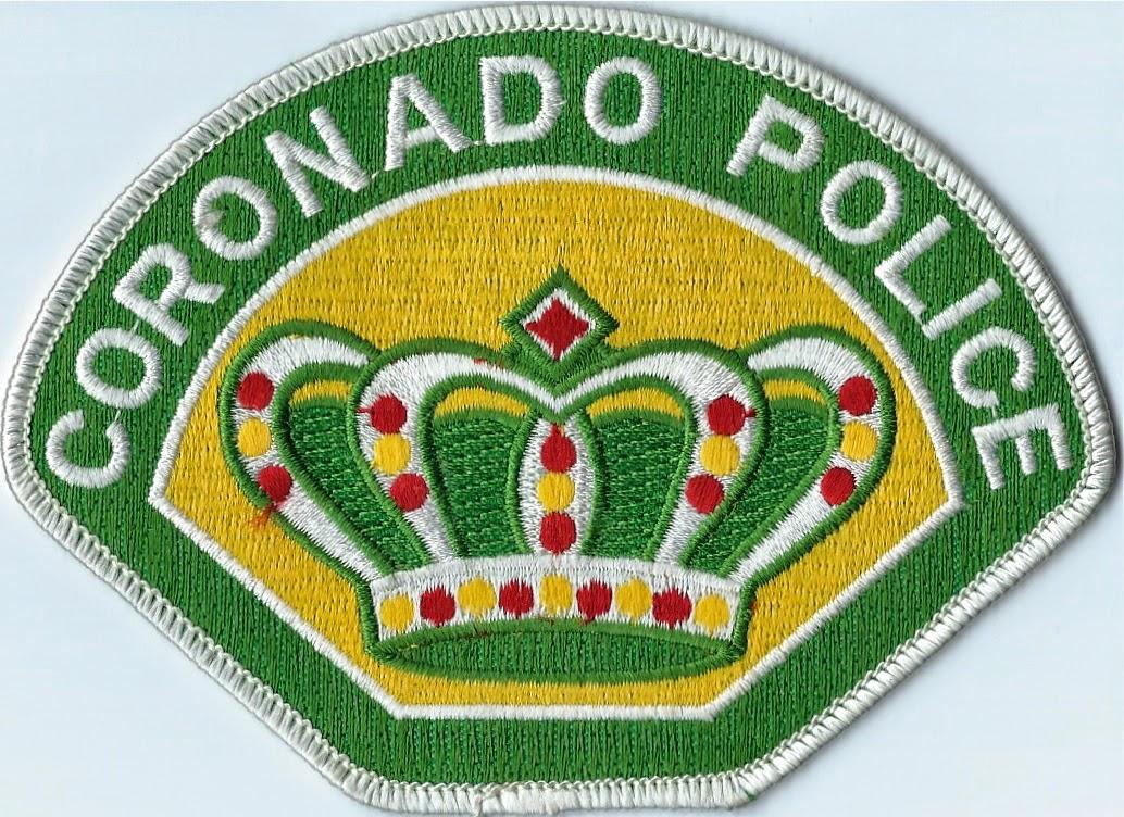 Coronado Police, CA.jpg