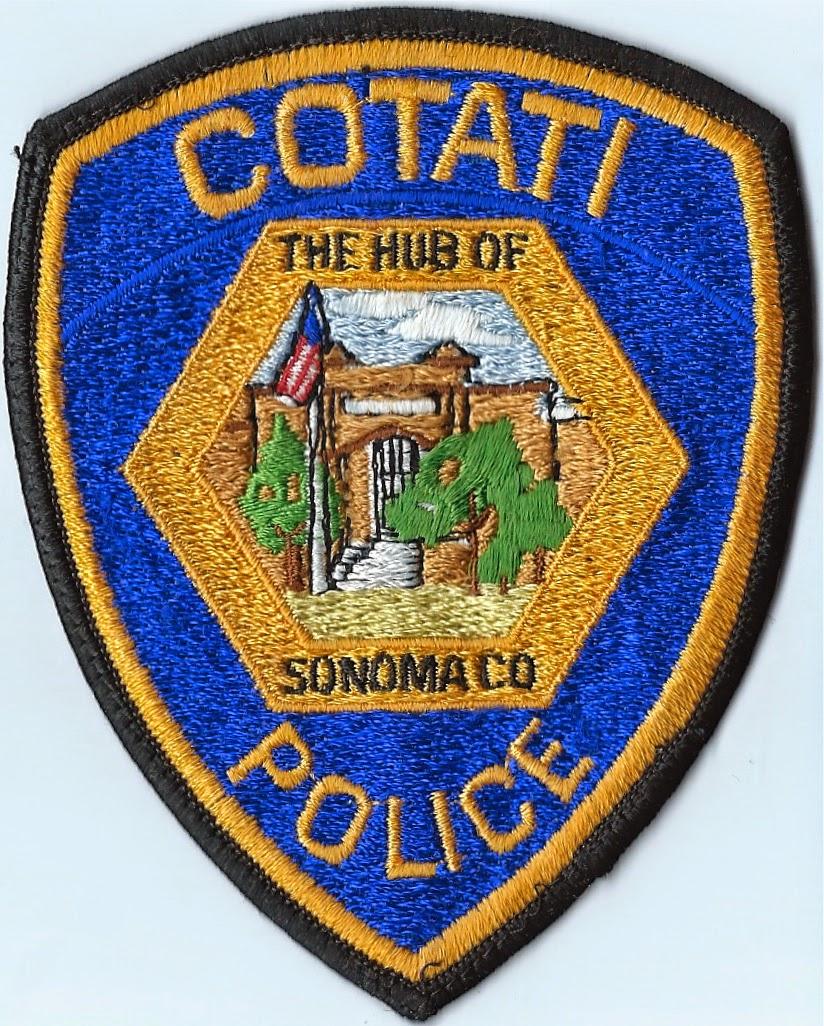 Cotati Police Dept, CA.jpg