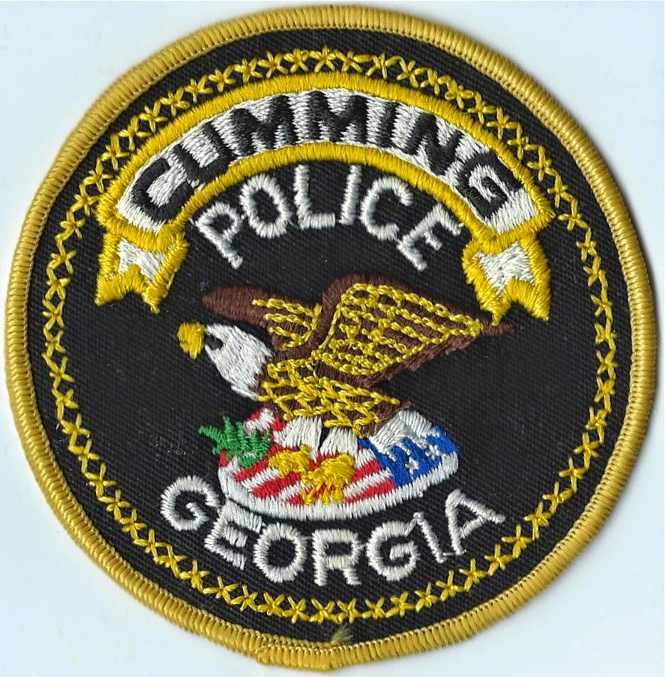 Cumming Police, GA.jpg