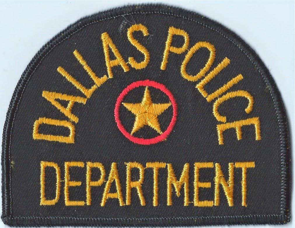 Dallas Police Department, TX.jpg