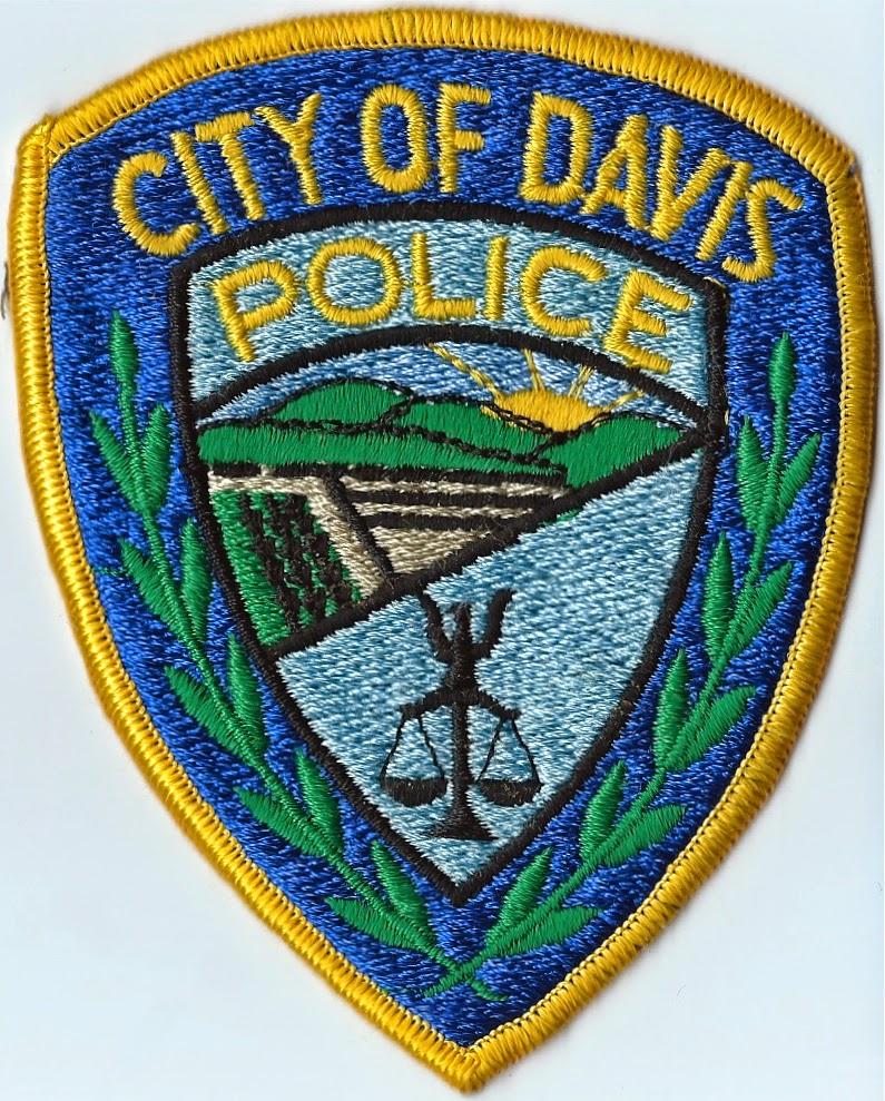 Davis Police, Ca.jpg