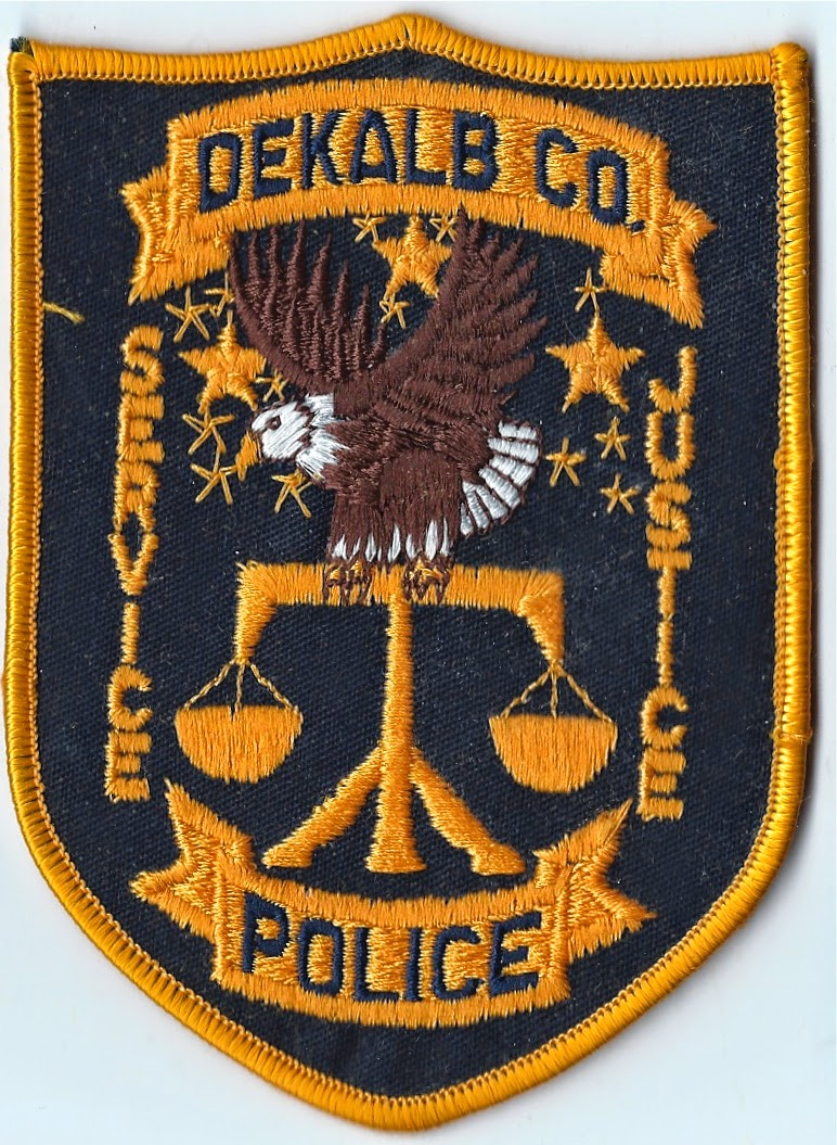 DEKALB County Police, GA.jpg