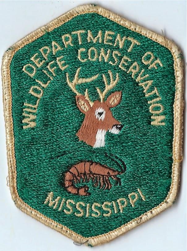 Dept of Wildlife Conservation, MS.jpg