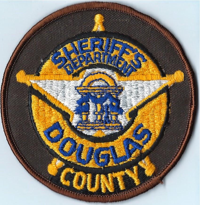 Douglas County Sheriff, GA.jpg