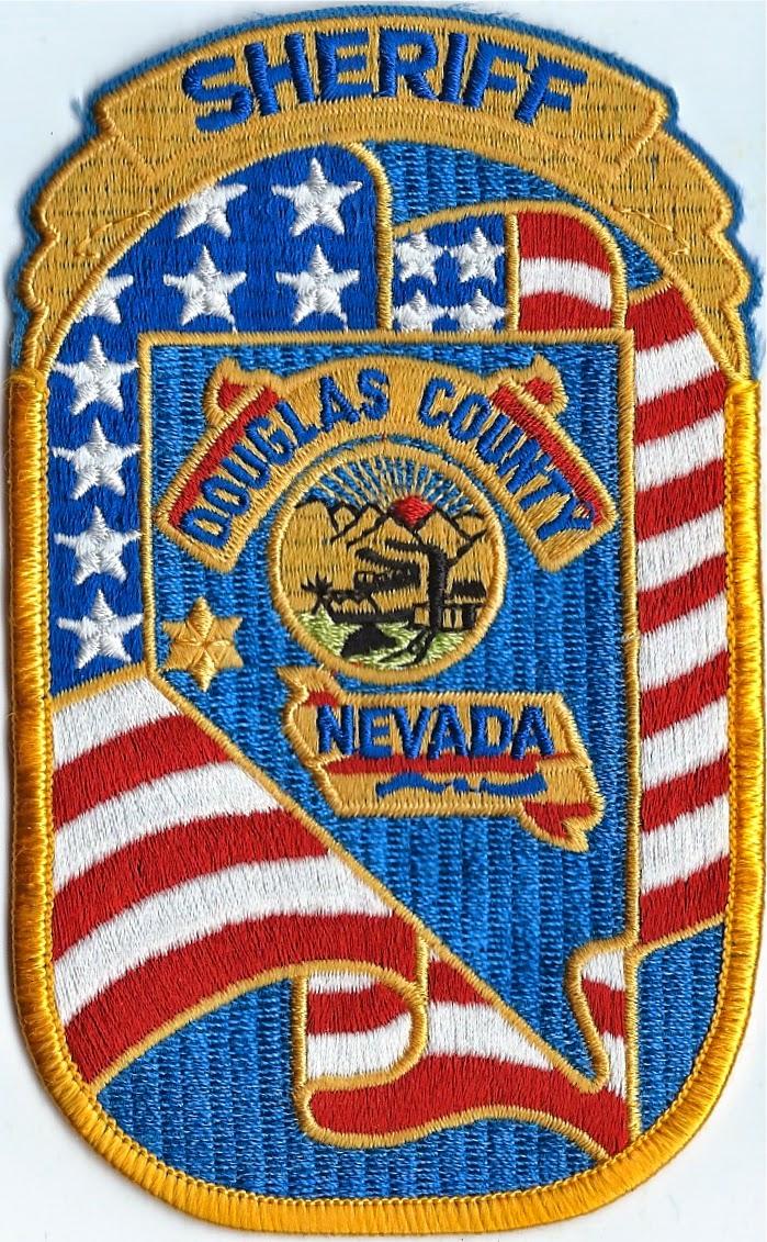 Douglas County Sheriff, NV.jpg