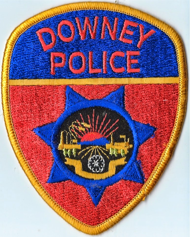 Downey Police, CA.jpg