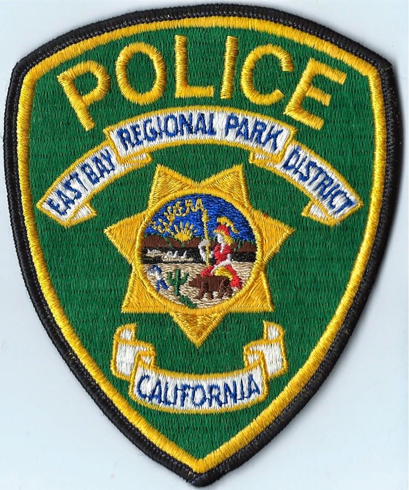 East BAy Reg Pk District Police, CA.jpg
