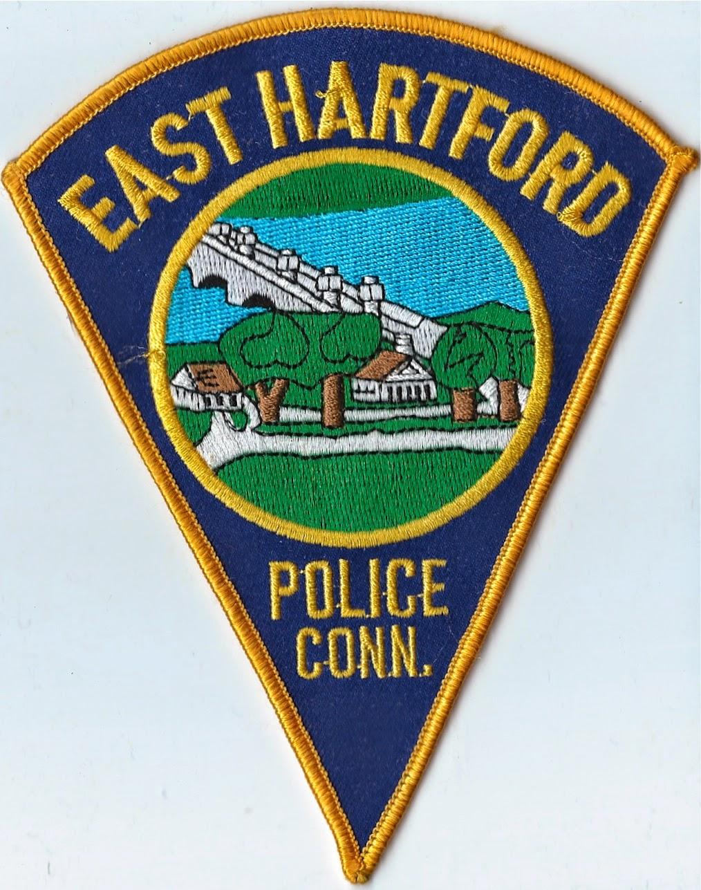 East Hartford Police, Conn.jpg