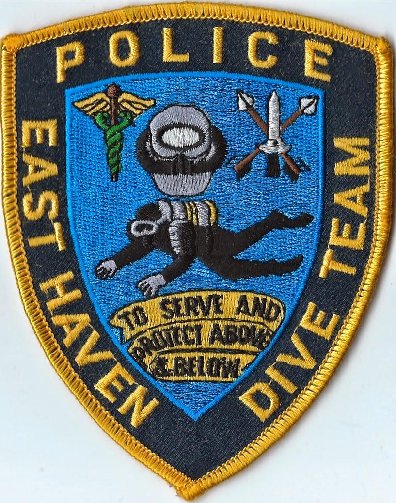 East Haven Police Dive Team, Conn.jpg