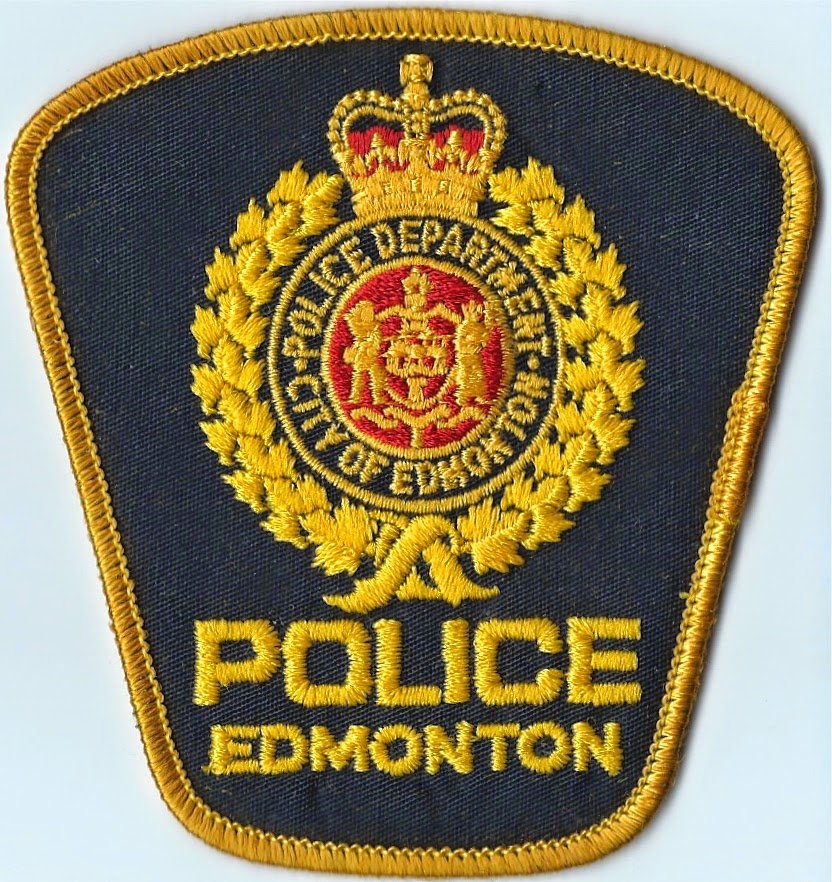 Edmonton Police Department.jpg