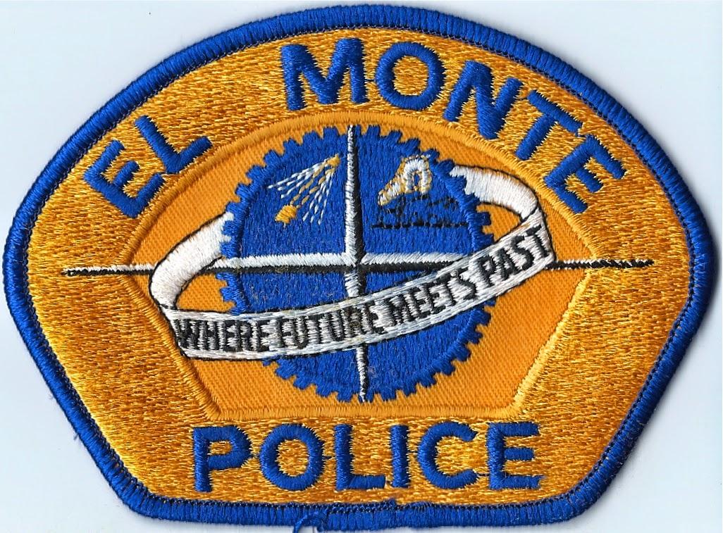 El Monte Police, CA.jpg