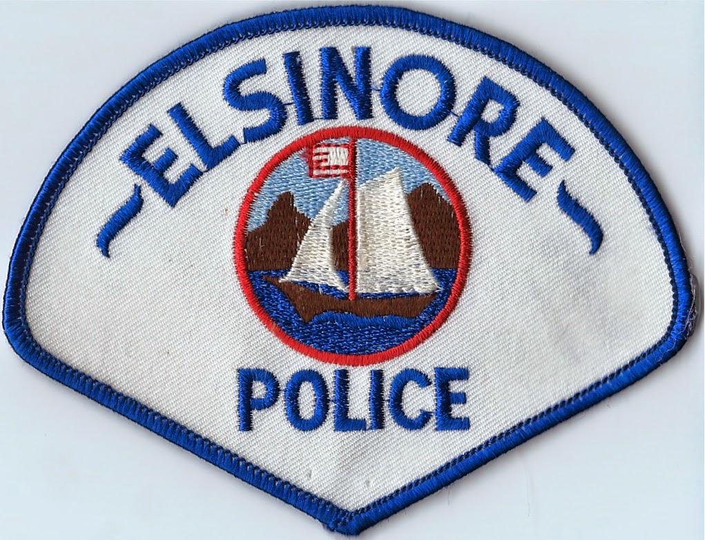 Elsinore Police, CA.jpg
