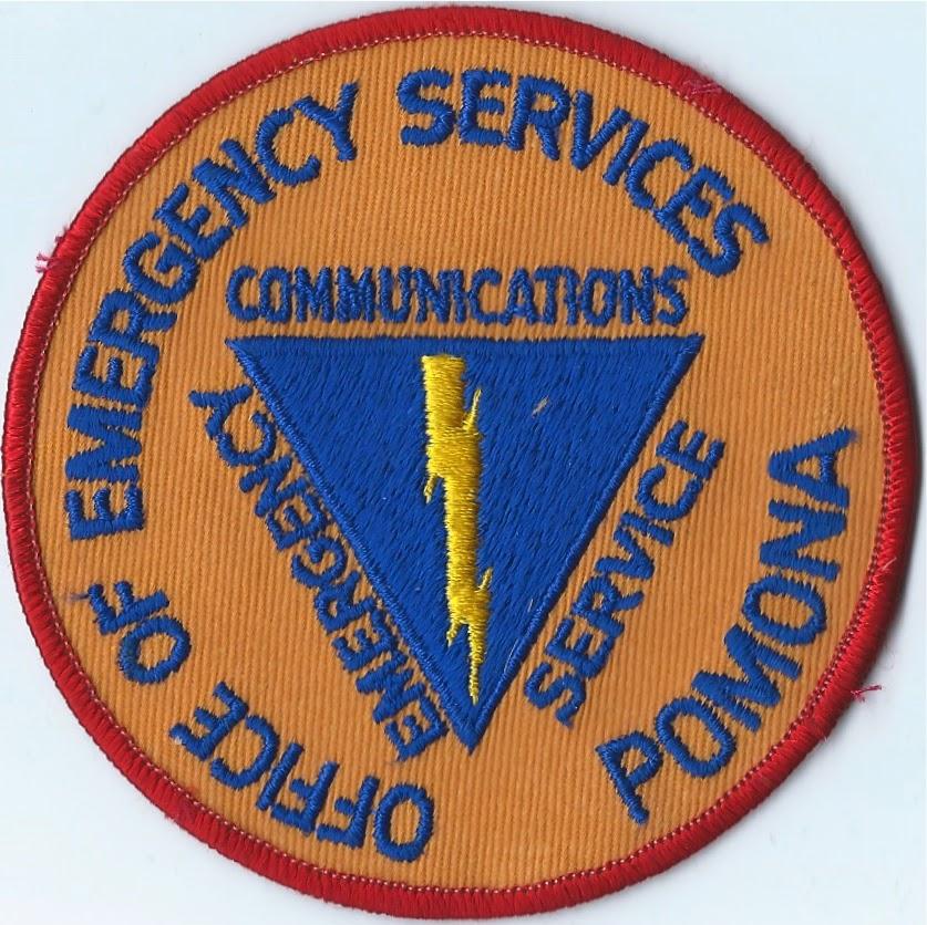 Emergency Services, Pomona CA.jpg