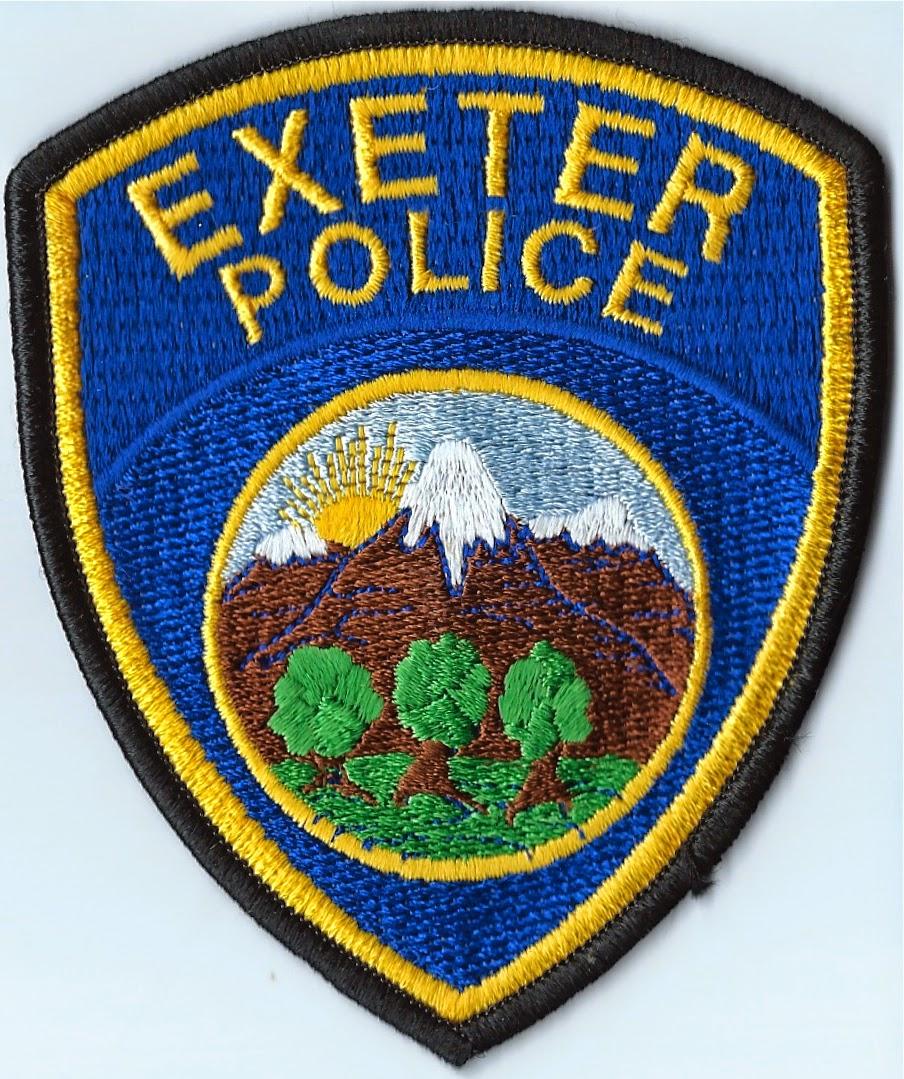 Exeter Police, CA.jpg