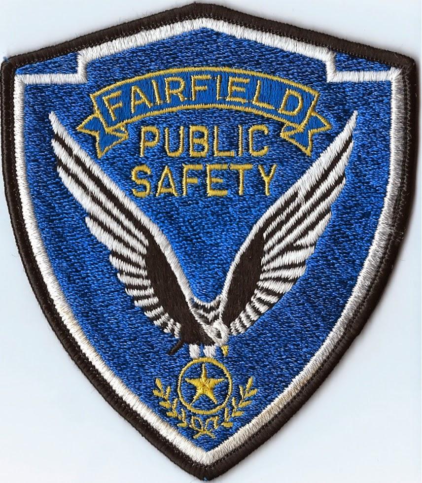 Fairfield Public Safety, CA.jpg