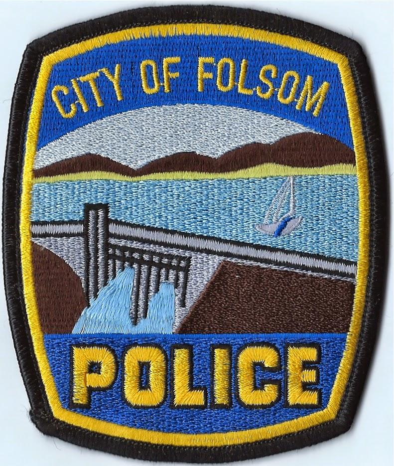 Folsom Police, CA.jpg