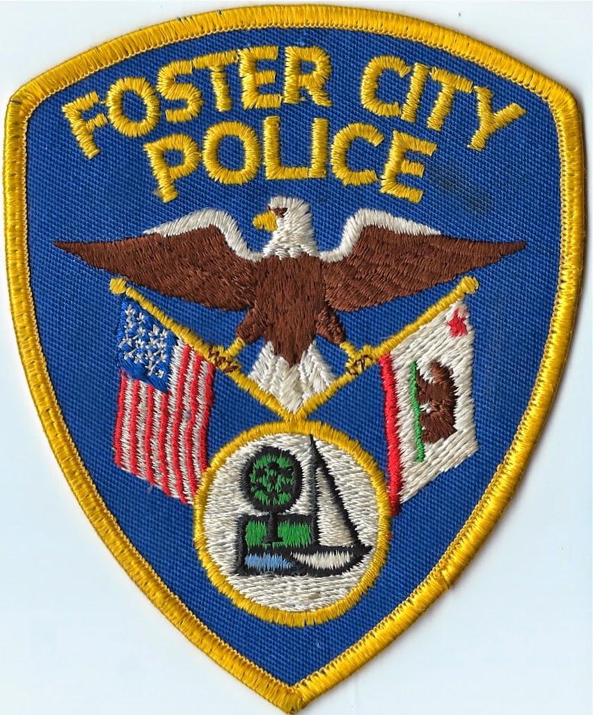 Foster City Police Dept, CA.jpg
