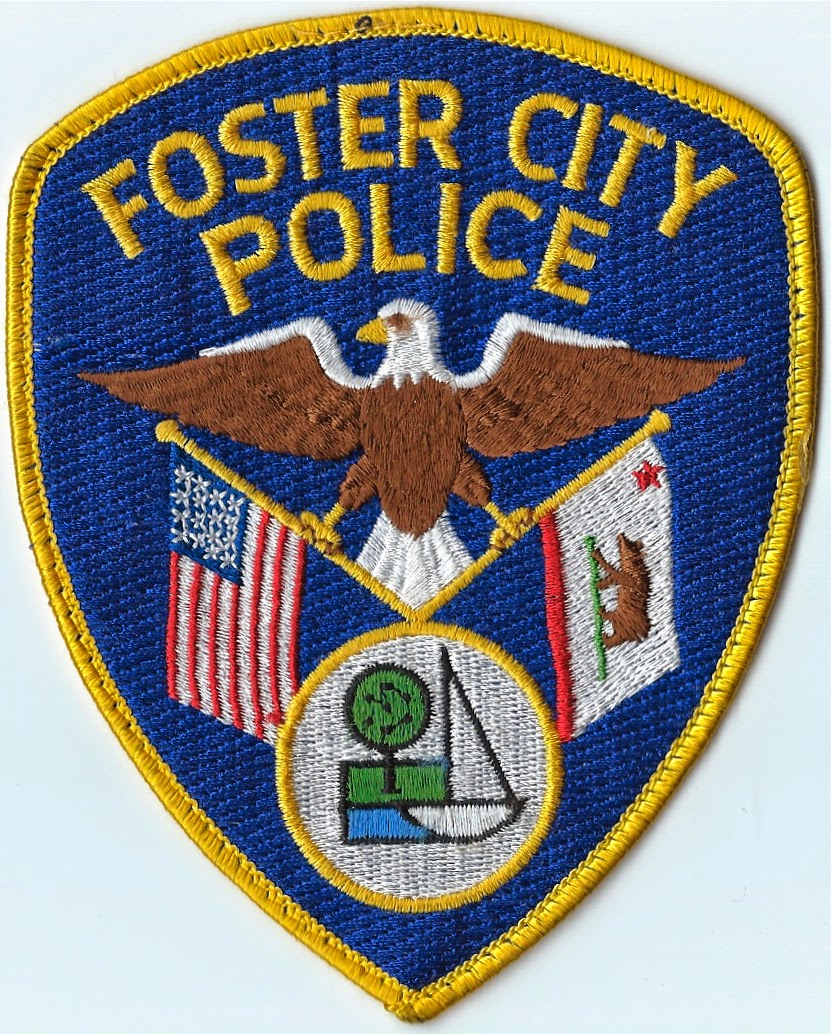 Foster City Police, CA.jpg