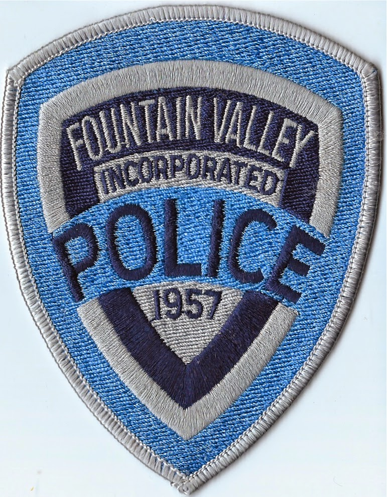 Fountain Valley Police, CA.jpg