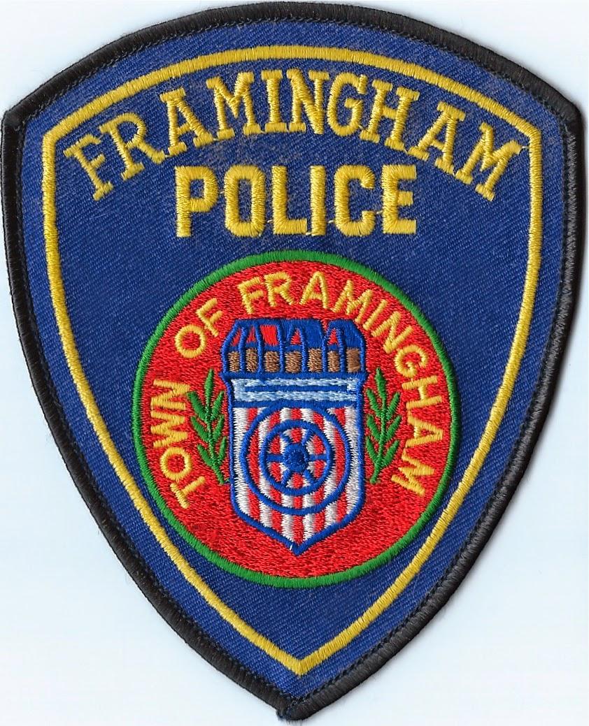 Framingham Police, MA.jpg