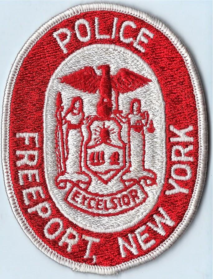 Freeport Police, NY.jpg