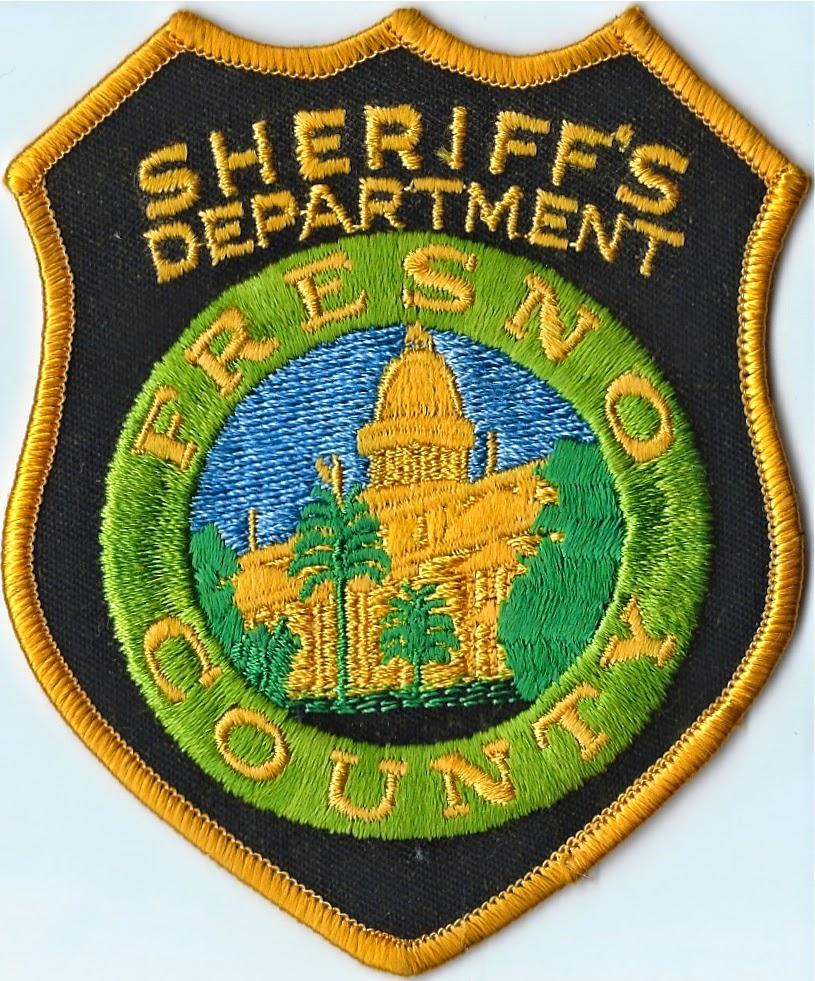 Fresno Sheriff, CA.jpg