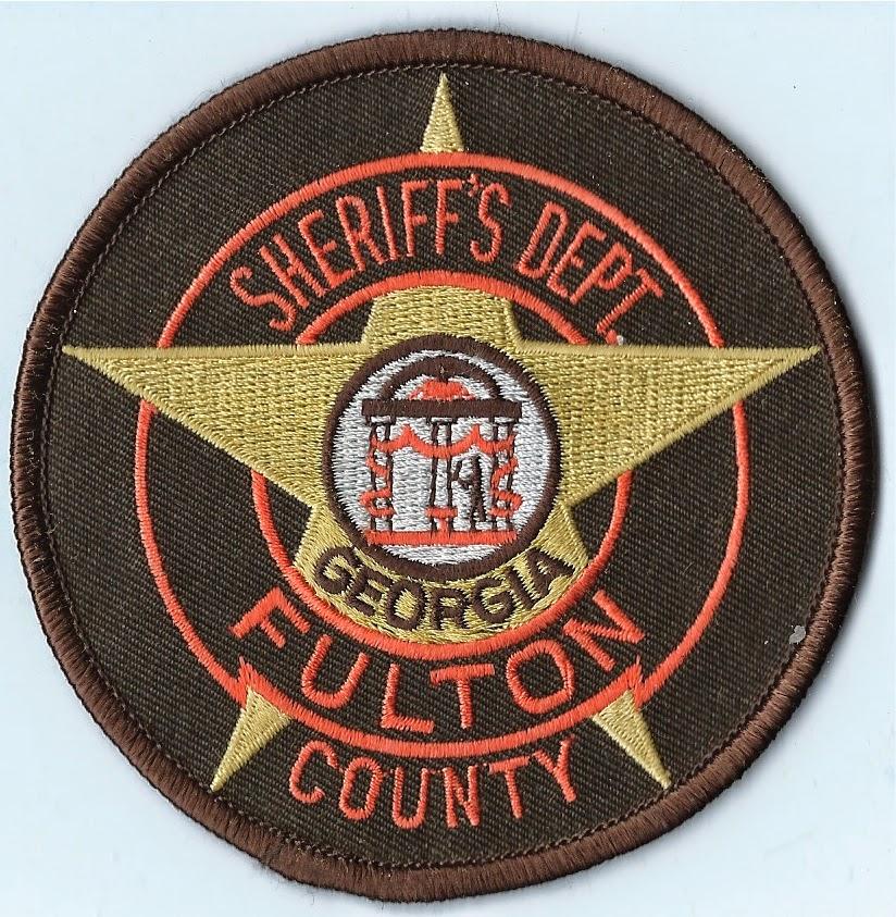 Fulton County Sheriff Department, GA.jpg