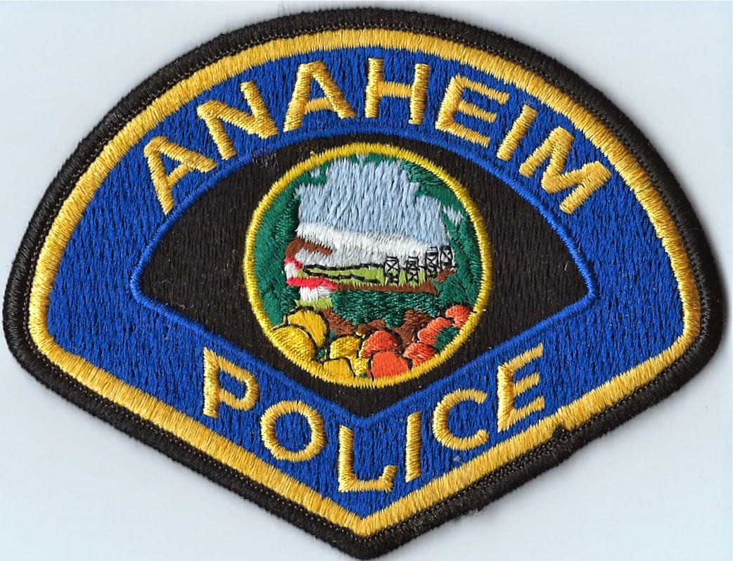 Ahaheim Police, CA.jpg