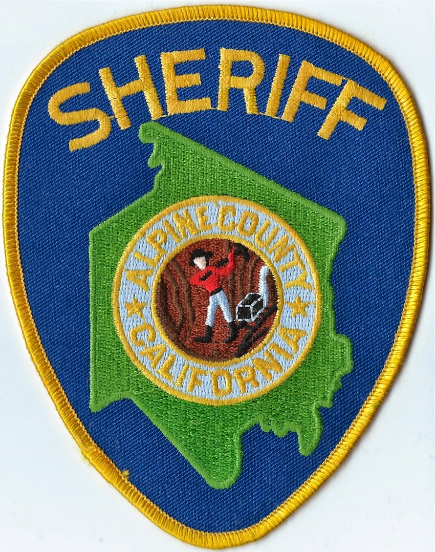Alpine County Sheriff, CA.jpg