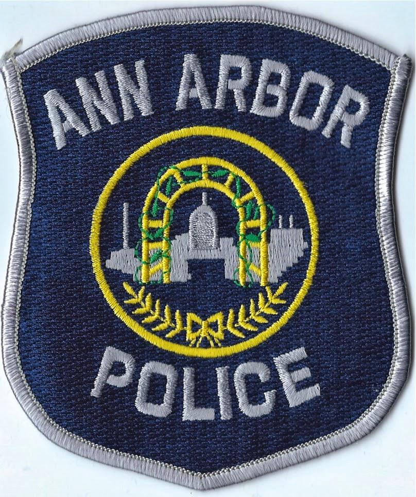 Ann Arbor Police, MI.jpg