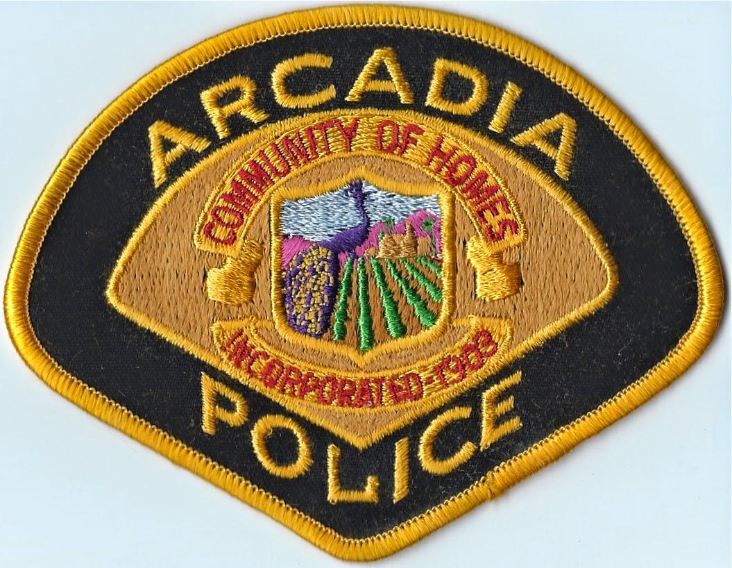 Arcadia Police, CA.jpg