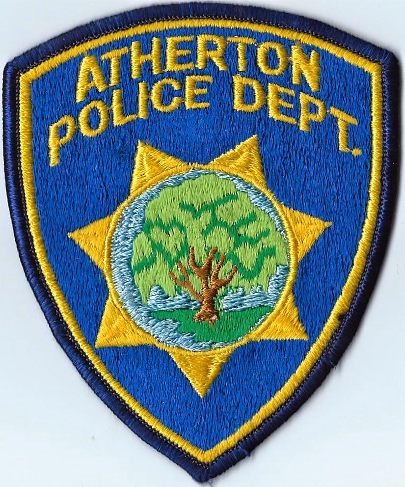 Atherton Police, CA.jpg