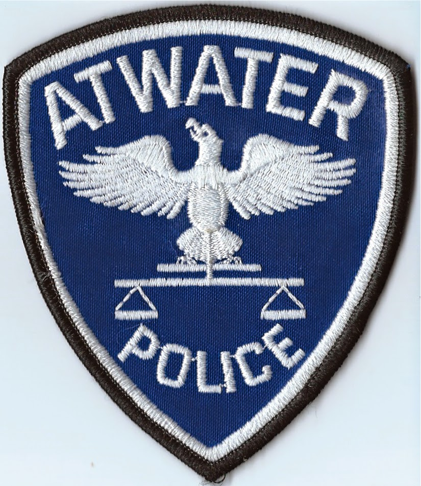 Atwater Police, CA.jpg