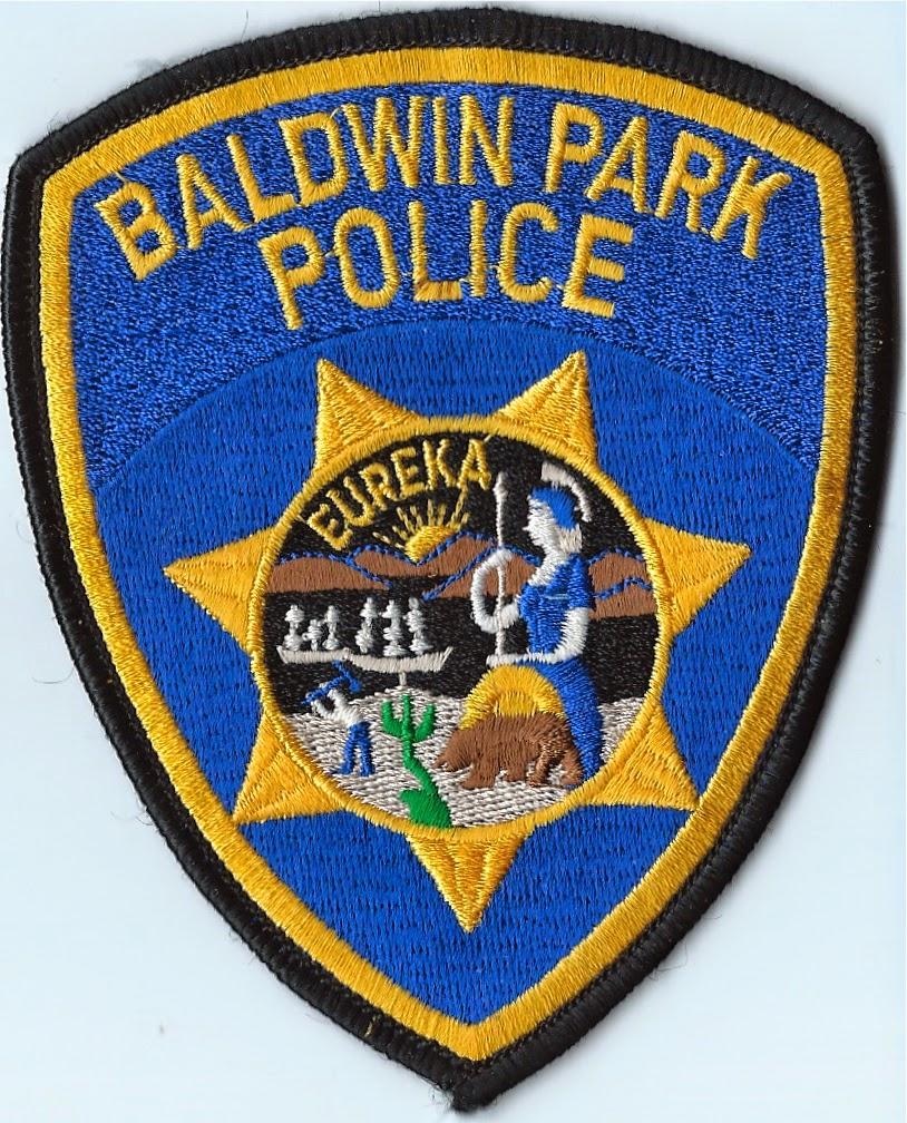 Baldwin Park Police, CA.jpg