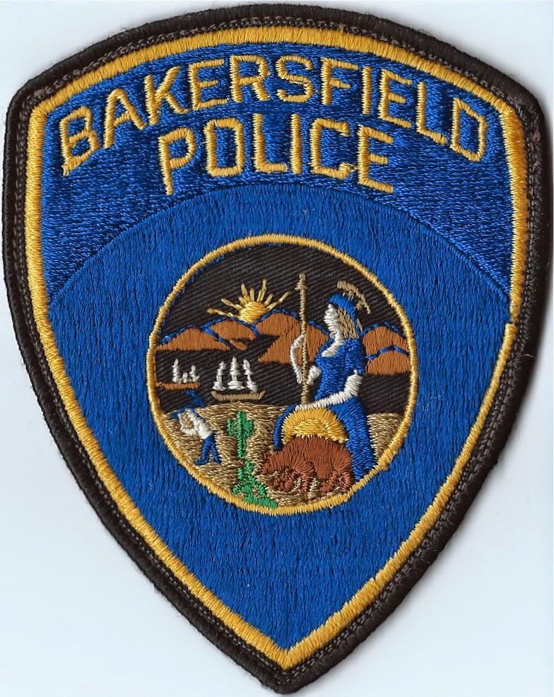 Bakersfield Police, CA.jpg