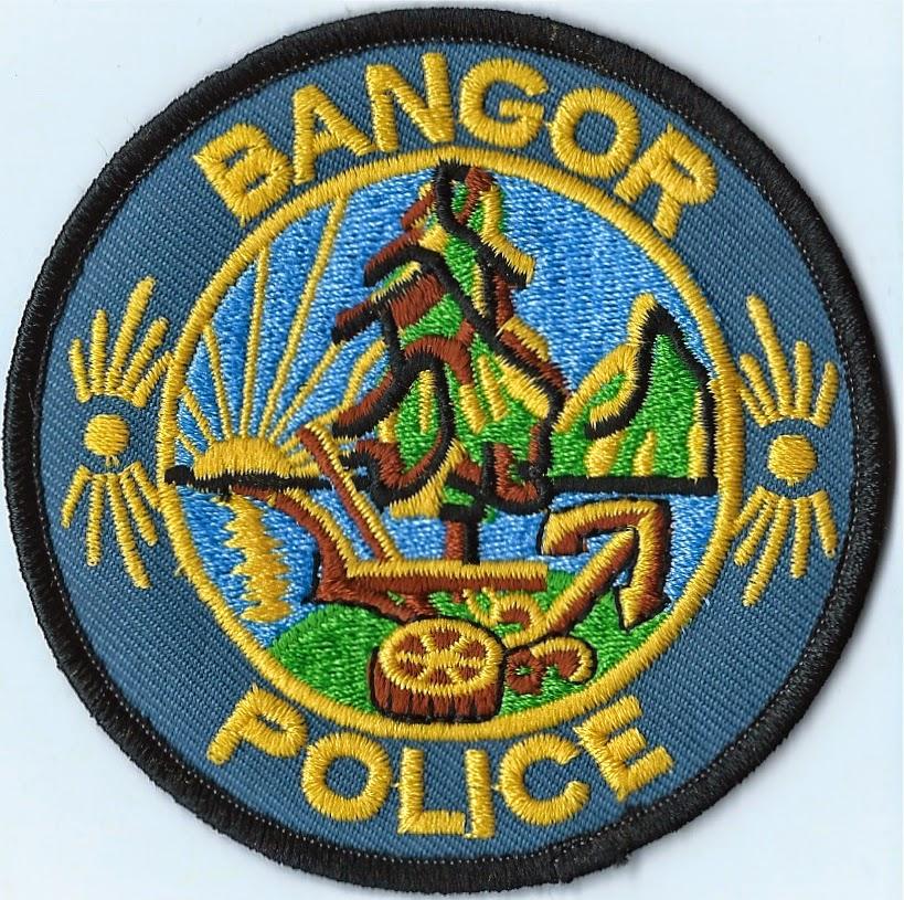 Bangor Police, Maine.jpg