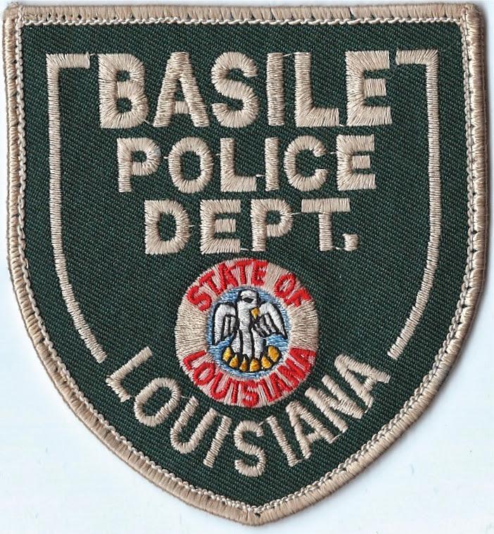 Basile Police, Louisiana.jpg