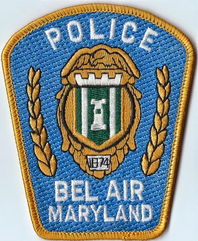 Belair Police, MD.jpg