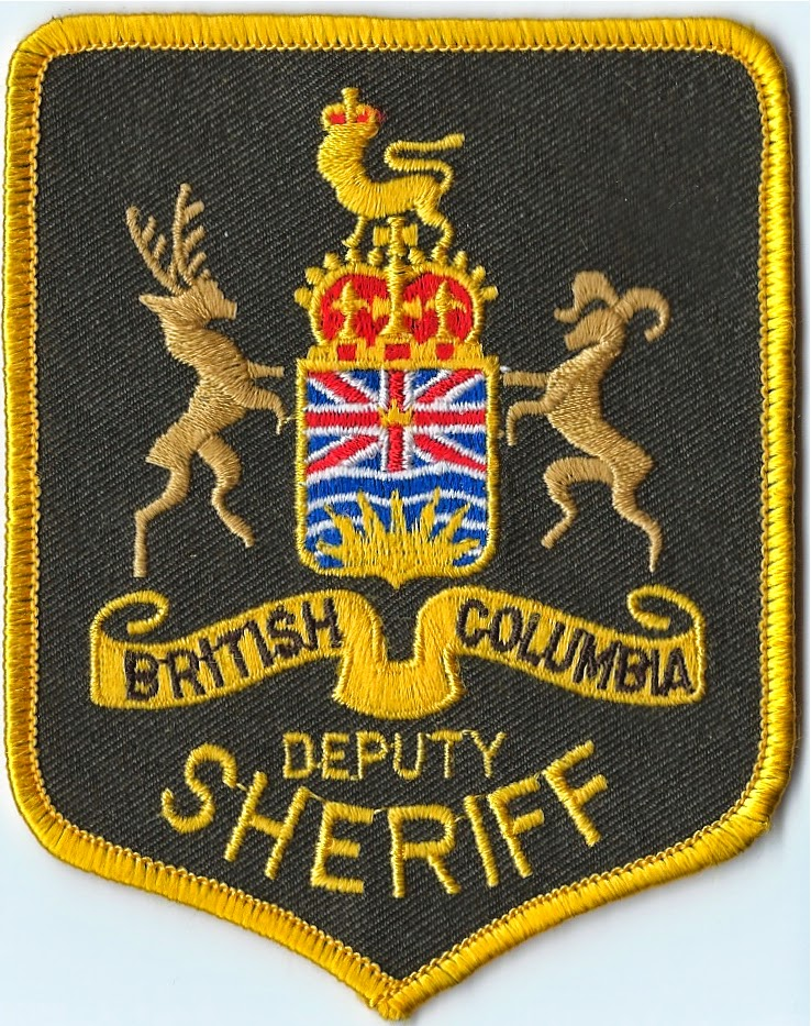 British Columbia Sheriff.jpg