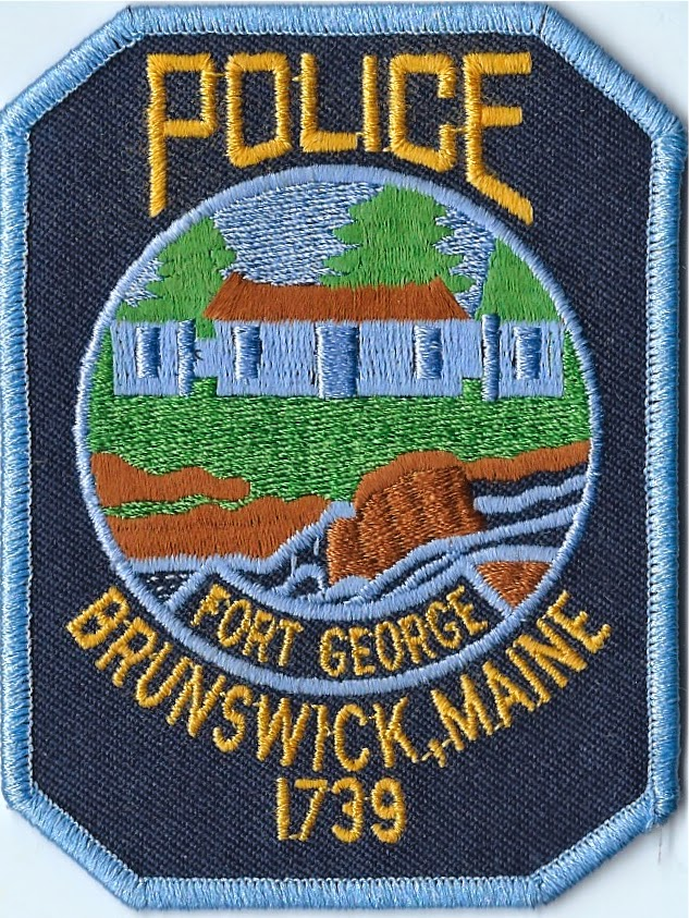 Brunswick Police, Maine.jpg