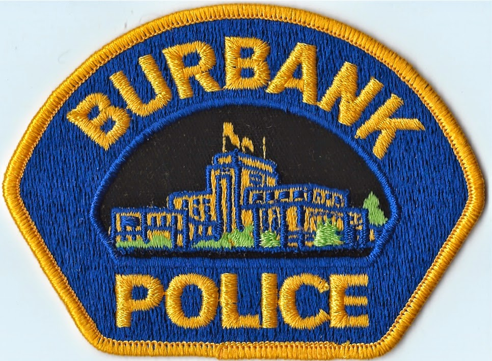Burbank Police, CA.jpg
