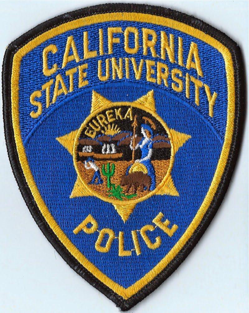 CA State University Police, CA.jpg