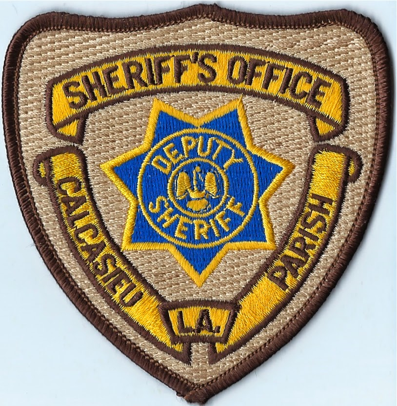Calcasieu Perish Sheriff Office, LA.jpg