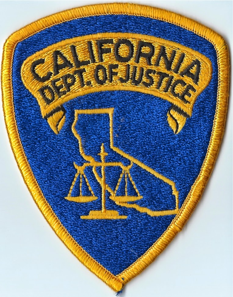 California Dept of Justice, CA.jpg