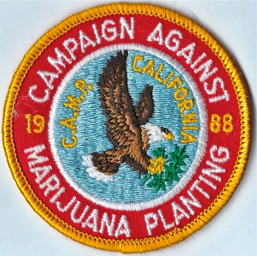 Campaign Against Marijuana Planting 1988.jpg