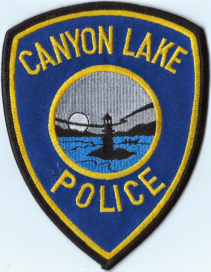 Canyon Lake Police, CA.jpg