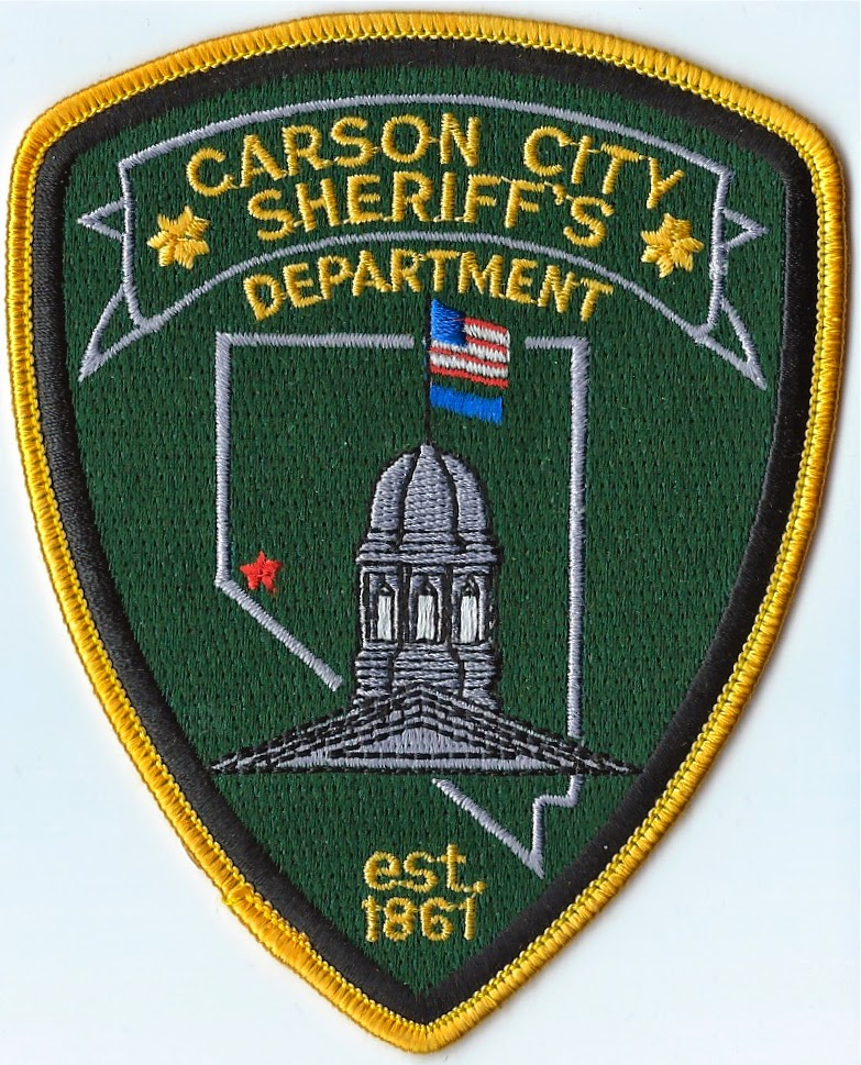 Carson City Sheriff, NV.jpg