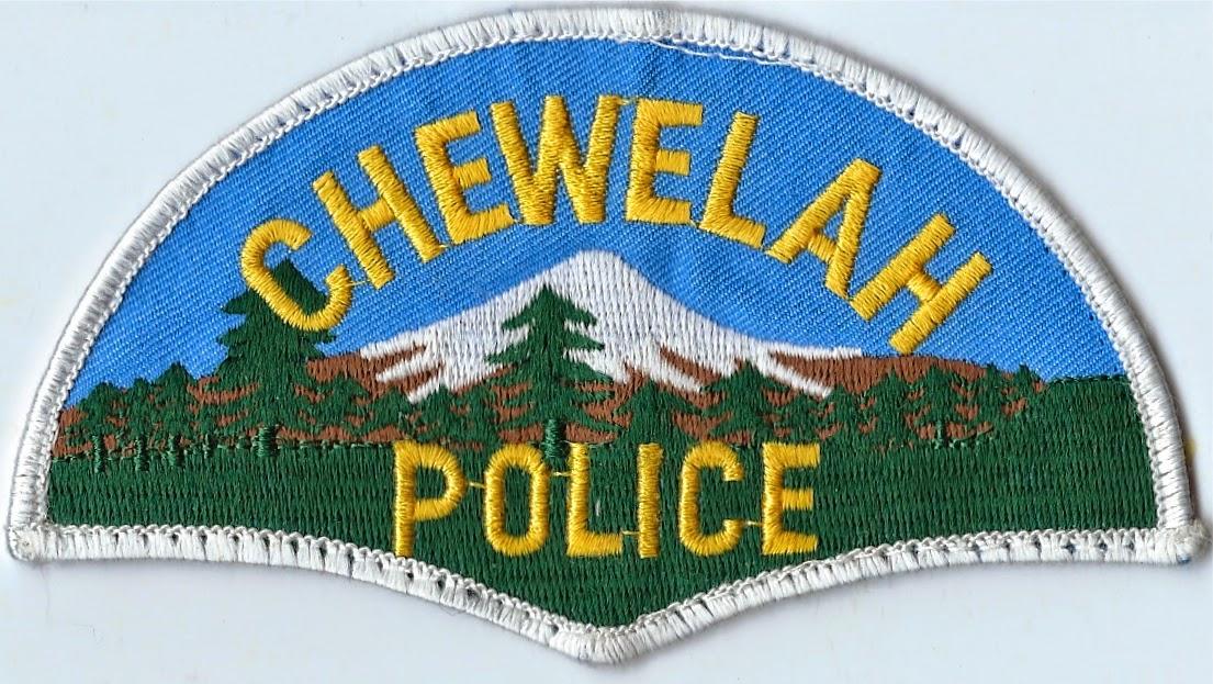 Chewelah Police, WA.jpg