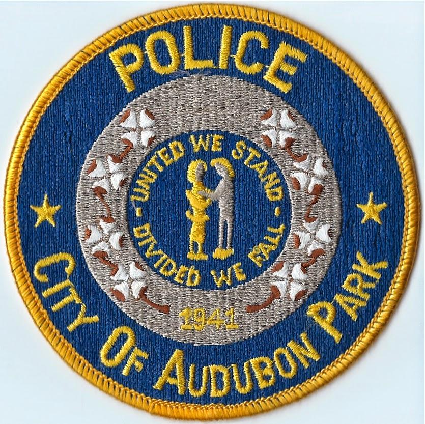 Clayton State College Police, GA(1).jpg