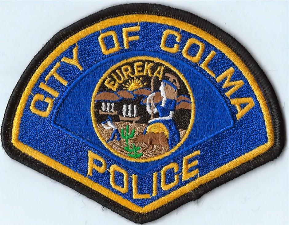 Colma Police, CA.jpg